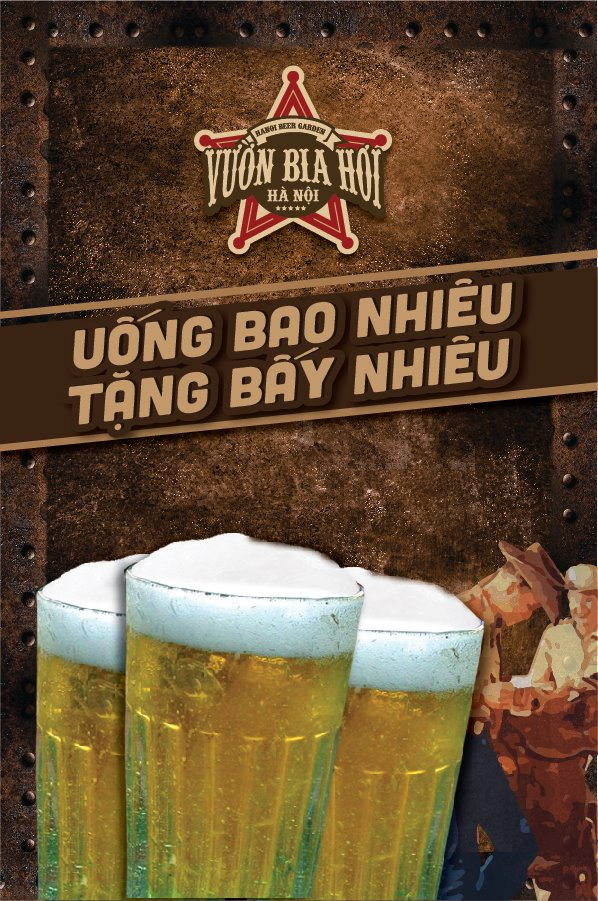 nha-hang-vuon-bia-hoi-ha-noi-2
