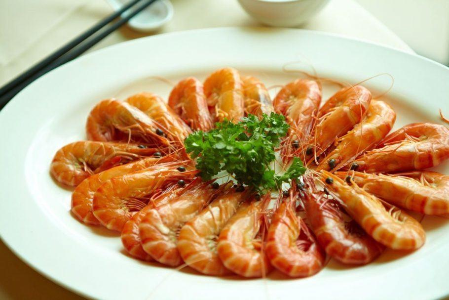 Nhà hàng Hải Sản Lã Vọng 10