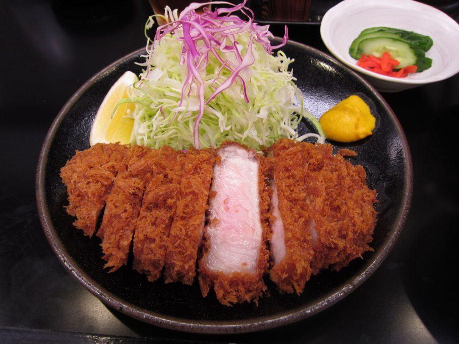 Nhà hàng Nhật Sashimi BBQ Garden 9