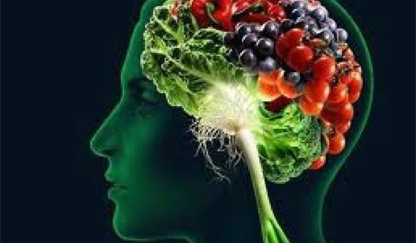 Những loại rau quả rất tốt cho não bộ
