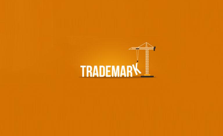 Trademark là gì? Sự khác biệt giữa nhãn hiệu so với thương hiệu